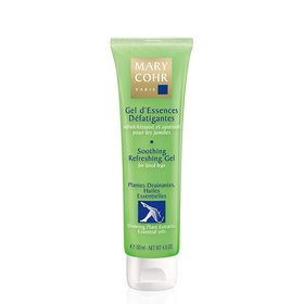 Mary Cohr Gel d'Essences Defatigantes