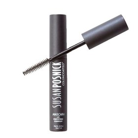 Susan Posnick Color Coated Mascara