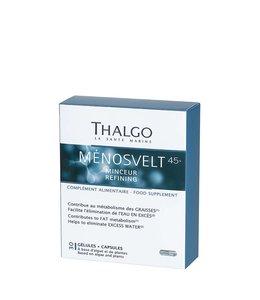 Thalgo Menosvelt