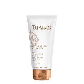 Thalgo Hydra Soothing Lotion