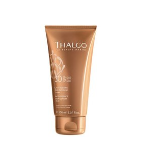 Thalgo SPF30 Age Defence Sun Lotion Body