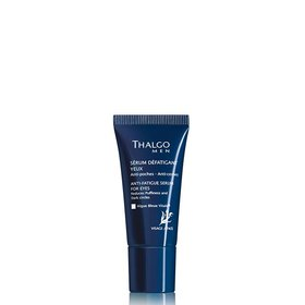 Thalgo Anti-Fatigue Serum for Eyes Men
