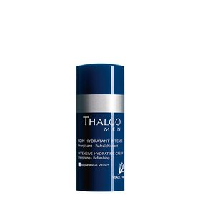 Thalgo Intensive Hydrating Cream Men
