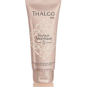 Thalgo Pink Sand Shower Scrub