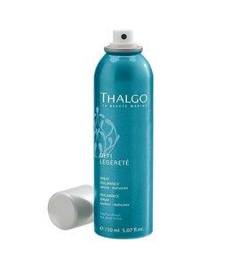 Thalgo Frigimince Spray