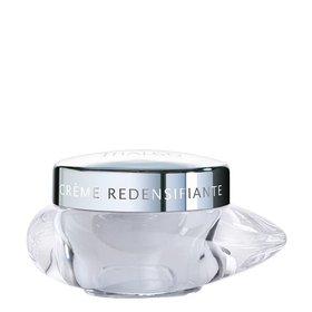 Thalgo Redensifying Cream