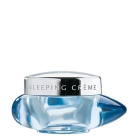 Thalgo Sleeping Cream - Night time Recovery