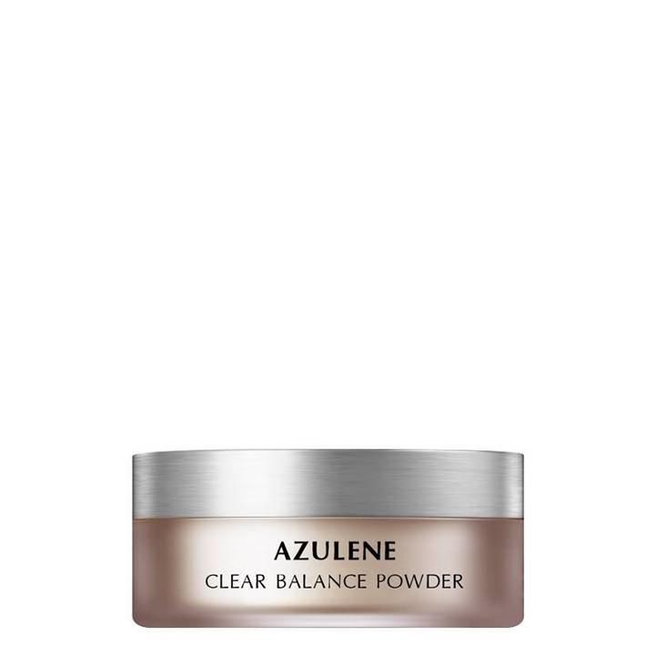 Doctor Eckstein Azulene Clear Balance Powder