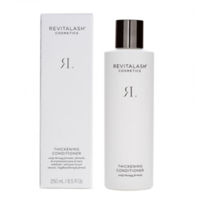 RevitaLash RevitaLash Thickening Conditioner