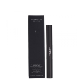 RevitaLash RevitaLash Double-Ended Volume Set Mascara / Primer