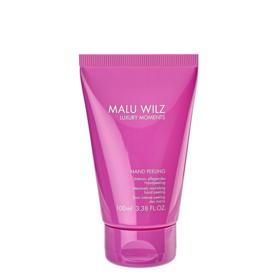 Malu Wilz Luxery Moments Hand Peeling