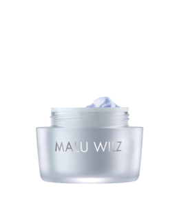 Malu Wilz Hyaluronic Active+ Cream Soft