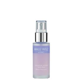 Malu Wilz Hyaluronic Active+ Flash Spray