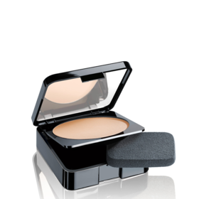 Malu Wilz Compact Powder Natural Light Beige