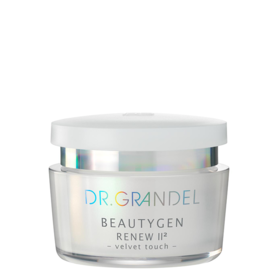 Dr. Grandel Beautygen Renew III ³ Rich