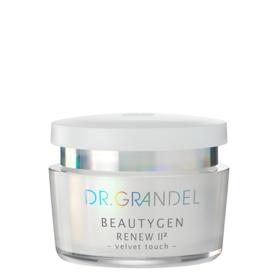 Dr. Grandel Beautygen Renew III ë_ Rich