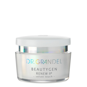Dr. Grandel Beautygen Renew III ³ Rich