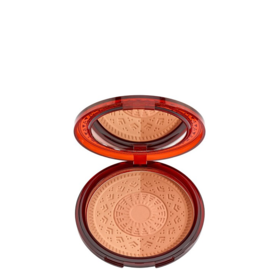 Malu Wilz Bronzing Powder Ethno Love Edition