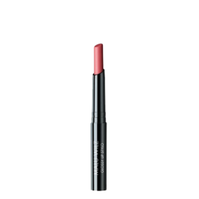 Malu Wilz Glossy Lip Stylo Nr. 05 Strawberry Sorbet