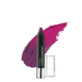 Fran Wilson Moodmatcher Luxe Twist Stick Purple