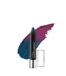 Fran Wilson Moodmatcher Luxe Twist Stick Dark Blue