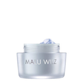 Malu Wilz Hyaluronic Active+ Cream Rich