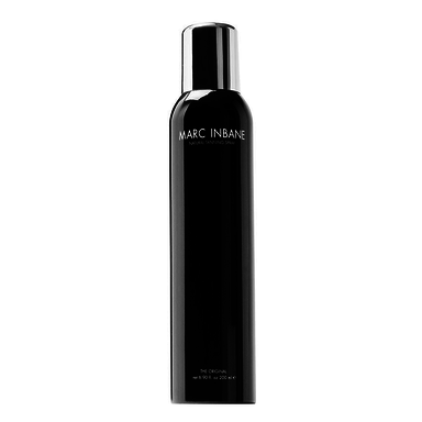 MARC INBANE Natural Tanning Spray - 200 ml
