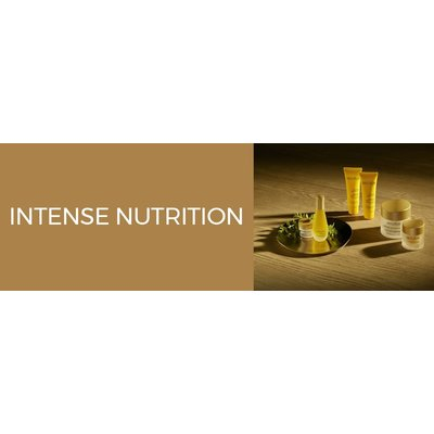 Intense Nutrition - Marjolaine