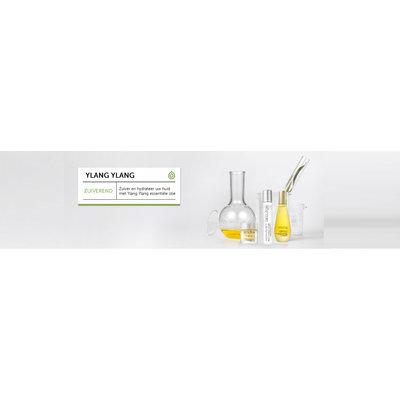 Aroma Pureté - Ylang Ylang