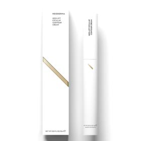 Neoderma Neo-Lift Eye & Lip Contour Cream