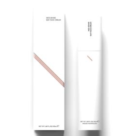 Neoderma Neo-Sense Day Face Cream