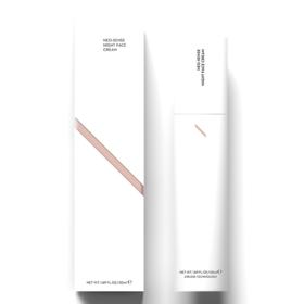 Neoderma Neo-Sense Night Face Cream