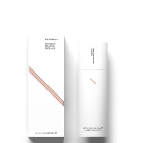 Neoderma Neo-Sense Relaxing Face Mask