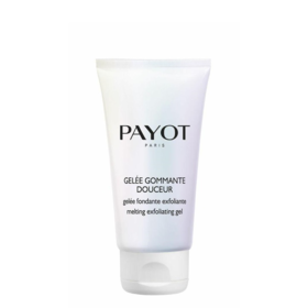 Payot Gelee Gommante Douceur xx