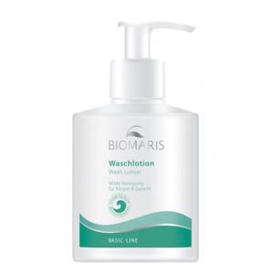 Biomaris Washing Lotion