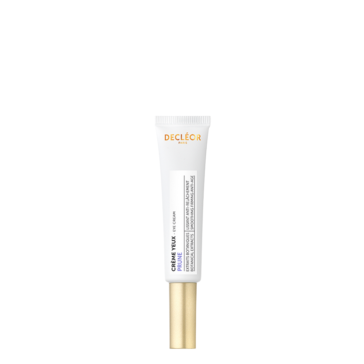 Decleor Plum Eye Cream Absolute   Lavande Fine