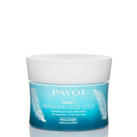 Payot Refreshing Gelee Coco