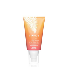 Payot SPF30 Brume Lactee Haute Protection