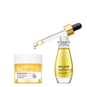 Decleor Duo Set - Rose d'Orient