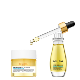 Decleor Duo Set - Neroli Bigarade
