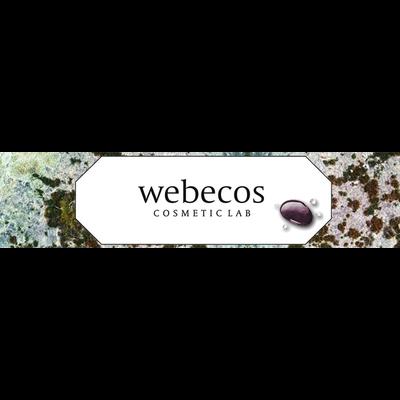 Webecos