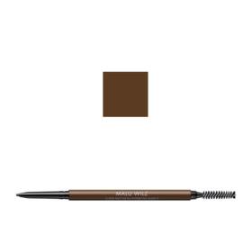 Malu wilz Super Precision Eyebrow Liner | 3 Varianten