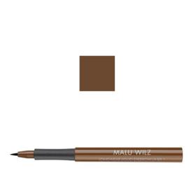 Malu wilz Longwear Liquid Eyebrow Liner | 3 Varianten