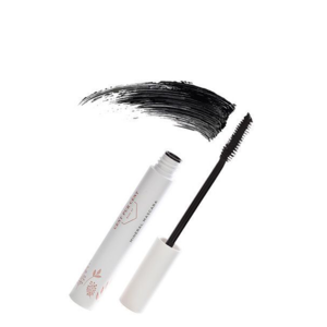 Cent Pur Cent Mineral Mascara - Black