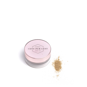 Cent Pur Cent Loose Mineral Concealer