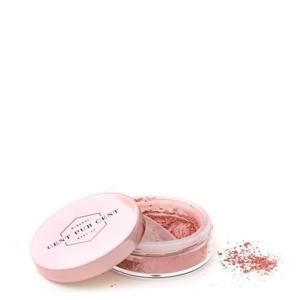 Cent Pur Cent Loose Mineral Blush - Rosé