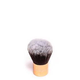 Cent Pur Cent Kabuki Brush