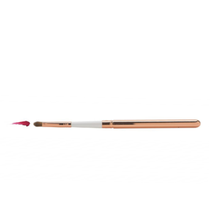 Cent Pur Cent Lip Brush