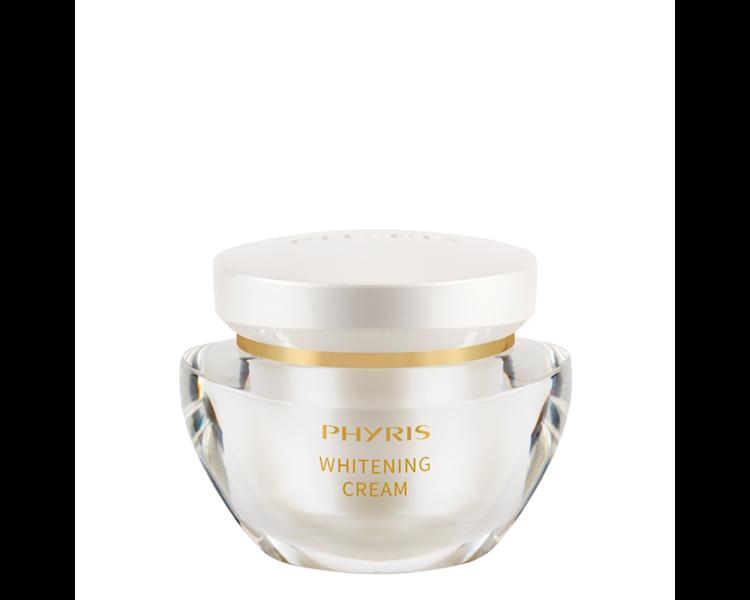 Phyris Whitening Cream