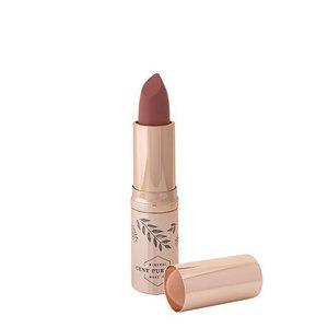 Cent Pur Cent Mineral Lipstick - Crème Brûlée